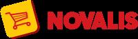 logotip_z vozickom